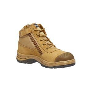 Kinggee Tradie Boot